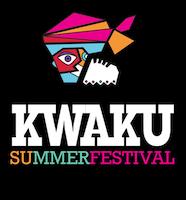 Kwaku SummerFestival